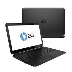 HP 250 G3 Celeron N2840