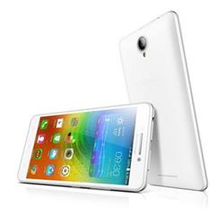 Lenovo Smartphone A5000 (P0SE0014CZ) + BONUS zadní kryt + kuličkové pero se stylusem